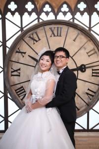 20130504_JieHuang_IMG_1277-2
